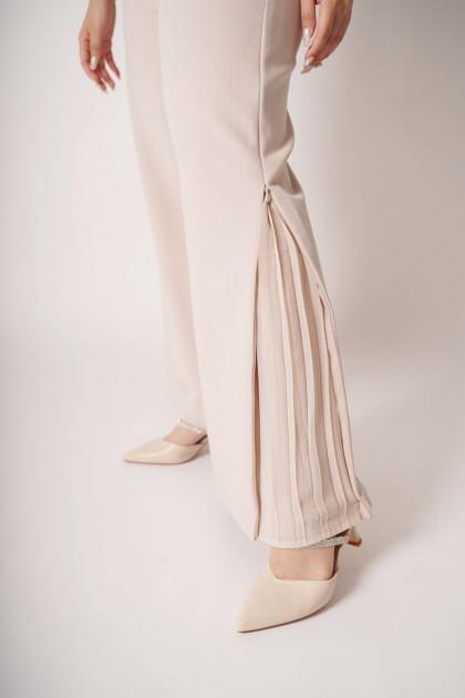 ReClassic Flare Pants