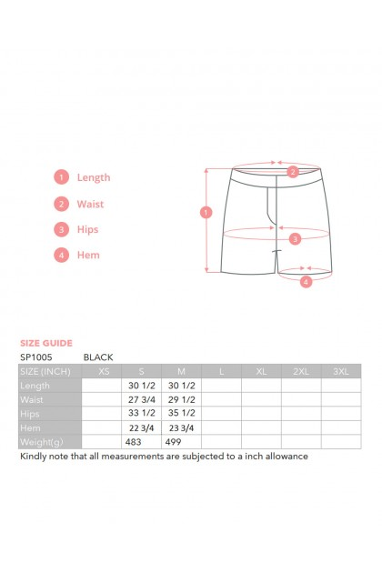 ReClassic Pleated Flare Pants