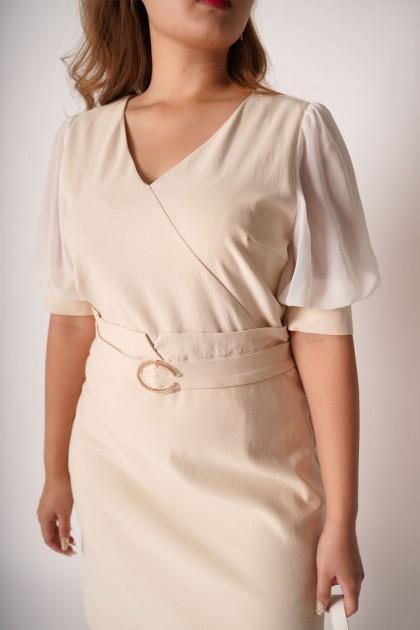 ReClassic Chic Dress