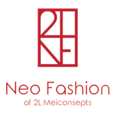 Neo-fashion of Two L Meiconsepts Sdn. Bhd. (Formerly known as Two L Fashion & Beauty Sdn. Bhd.)